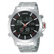 Ceas barbatesc Lorus RW601AX9 10 ATM 46 mm