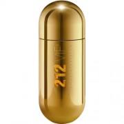 Carolina Herrera 212 vip eau de parfum, 80 ml