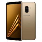 Samung A530 mobilni telefon gold