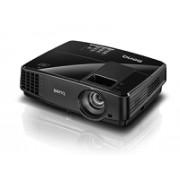 BENQ MS506 - MS506 DLP 3200 LUMEN 800X600 4 3 13000 1
