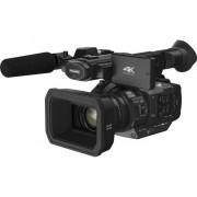 Panasonic Cámara de Vídeo PANASONIC 4K HC-X1E