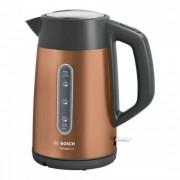 "Wasserkocher Bosch ""DesignLine TWK4P439"""