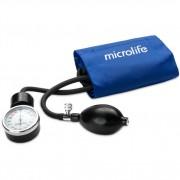 MICROLIFE Tensiometru aneroid profesional Microlife BP AG1-30