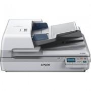 Скенер Epson WorkForce DS-70000N