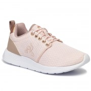 Сникърси LE COQ SPORTIF - Variocomf W Boutique 1920551 Cloud Pink/Adobe Rose