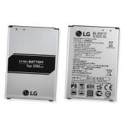 Батерия за LG K8 (M200/M210) (2017) - Модел BL-45F1F