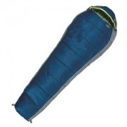 easy camp Schlafsack Orbit 300