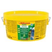 Tratament contra algelor iaz, Sera Pond Algokill, 2kg, 7576