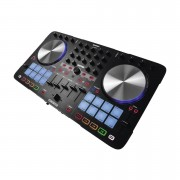 Reloop Beatmix 4 MKII