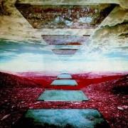 Tangerine Dream - Stratosfear (0724384006525) (1 CD)