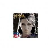 Sony Music Entertainment Sony Music Entertainment Cd Kesha - Animal