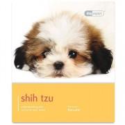 Dog Expert Shih Tzu Dog Expert Book