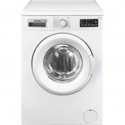 SMEG Lbw610it Lavatrice Carica Frontale 6 Kg 1000 Giri 15 Programmi Classe A++ C
