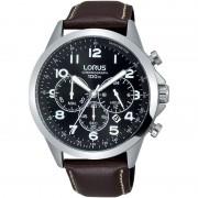 Ceas Lorus Sport RT375FX9