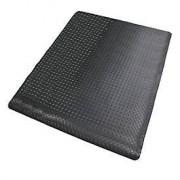Safety Deckplate, zwart, m1 x B 1200 mm