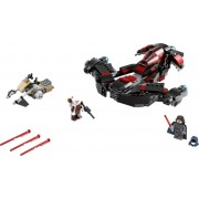 LEGO Star Wars™ 75145 Borac Eclipse™