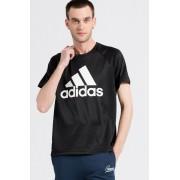 adidas Performance - Тениска