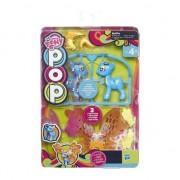 My Little Pony POP inaripat Poneii Spitfire B0374 (B0371)