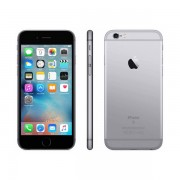 """Smartphone Apple Iphone 6S 4,7"""" LCD HD 32 GB (A+) (Recondiționat) - Culoare Auriu"""