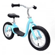 kazam Bicicletas niños Kazam Kazam V2s Metalic Bright Blue