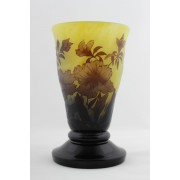 Secesní Váza Arsall
