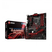 PLACA BASE MSI 1151-8G B360 GAMING PLUS