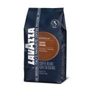 Lavazza Super Crema cafea boabe 1kg