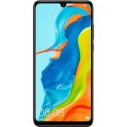 Huawei (Unlocked, Midnight Black) Huawei P30 Lite Dual Sim 128GB 6GB RAM