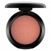 Mac Sheertone Shimmer Blush (vari colori) - Ambering Rose