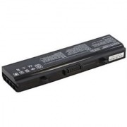 9C Replacement Laptop Battery For Dell Gp952 X284G 312-0625 312-0626 Rn873