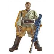 Star Wars E3 0F01 OBI-WAN KENOBI