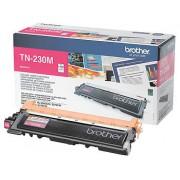 Original Toner TN-230M, magenta | Toner