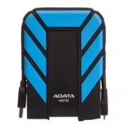 ADATA Durable HD710 - HDD Extern 1TB USB 3.0 albastru