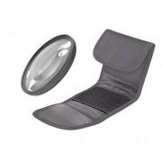 Digital Nc Sony Alpha DSLR-A500 10x High Definition 2 Element Close-Up (Macro) Lens (52mm)