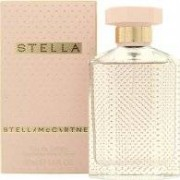 Stella McCartney Stella Eau de Toilette 50ml Sprej