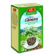 CeaiChimion Fructe, punga 50 grame