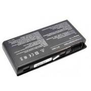 Baterie Laptop MMD pentru MSI GT783R, Li-Ion 9 celule
