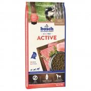 Bosch High Premium concept bosch HPC Active - 15 kg