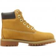Timberland 6 In Prem boot csizma - bakancs - hótaposó D