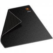 COUGAR SPEED 2-L Gaming Mouse Pad