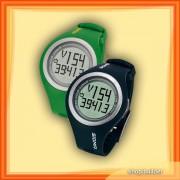 PC 22.13 Pulsewatch (man) (buc)