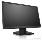 Lenovo 24' ThinkVision LT2423 60A8KAT2EU FHD Wide Monitor (VGA+HDMI)
