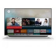 TESLA Android SMART TV 43S901SUS