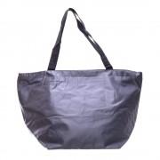 Пазарска чанта 2093 сива