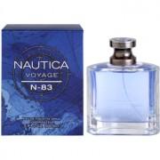 Nautica Voyage N-83 тоалетна вода за мъже 100 мл.