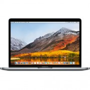 Apple MacBook Pro 13.3'' with Touch Bar i5 2.3GHz 8GB 256GB SSD Space Gray - MR9Q2 (with 1 year official Apple Warranty) (US Keyboard)