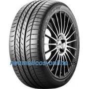 Goodyear Eagle F1 Asymmetric ( 275/45 R21 110W XL , SUV )