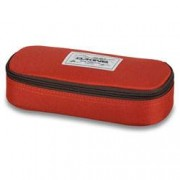 Dakine Etuibox School Case Brick