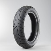 """Maxxis Pneumatico Posteriore Scooter M6029 13"""""""