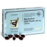 BioActivo Q10 Forte 100mg